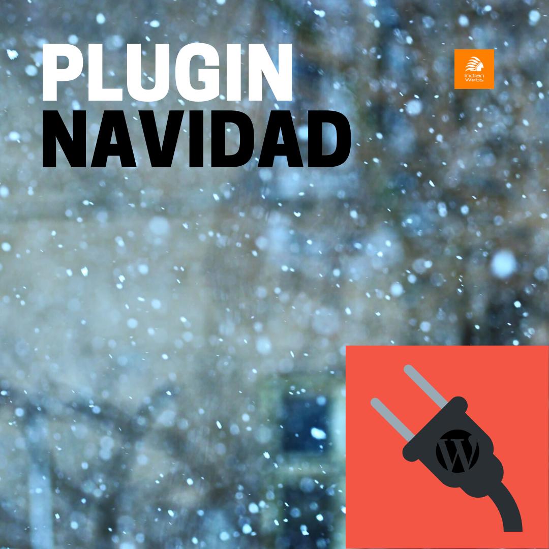 plugin Nadal