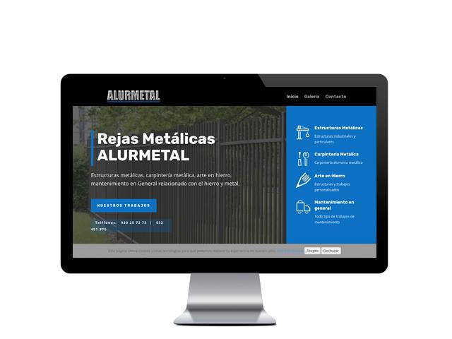 alurmetal.com