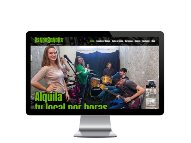 bandasonora.info