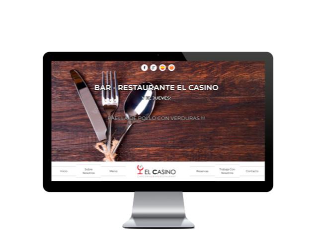 elcasino-lh.com