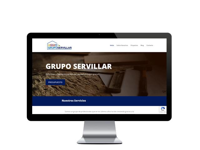 groupervillar.com