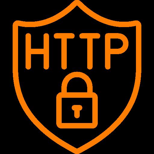 Certificats HTTPS SSL