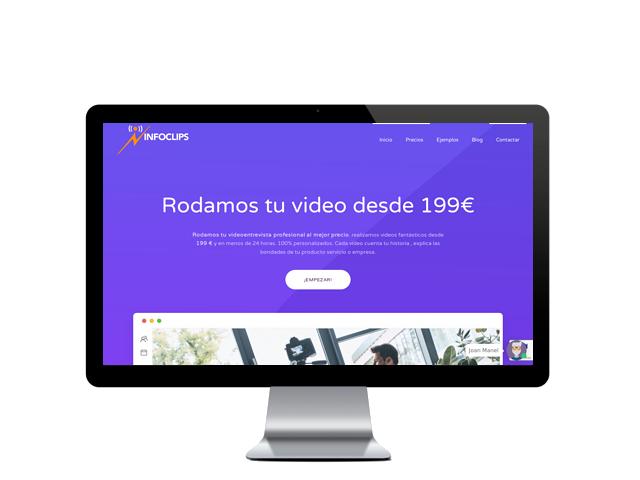 info-clips.com