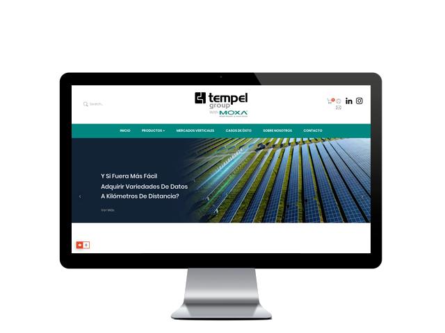 moxa.tempelgroup.com