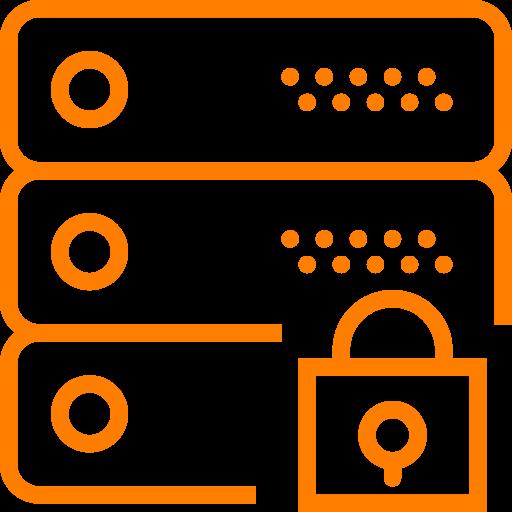 Restaurar copia seguridad