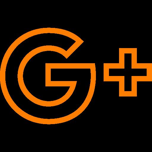Suite G